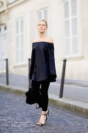 what to wear for new year what to wear to a casual new year s party closetful of clothes