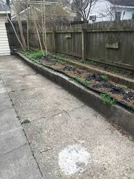 a total midtown memphis backyard makeover summit landscapes