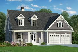 country style house country style house plan 3 beds 2 50 baths 1859 sq ft plan 929 52