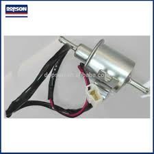 24v electric fuel pump 24v electric fuel pump suppliers and