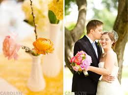 wedding photographers raleigh nc carolyn photography wedding photographers raleigh