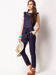 jumpsuit for 17 best jumpsuit for in india images on