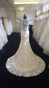 bridal shops bristol wedding dress retail outlet weddingdress retailoutlet
