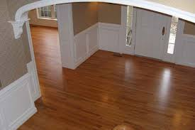 great hardwood flooring services inc chicago hardwood floor