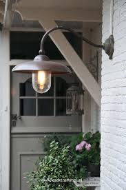 front door security light camera front doors led pir front door light old barn light vintage