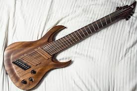 9 string fanned fret ngd too many strings crooked frets ran harmony central