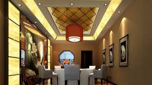 dining room ceiling ideas entranching home decorating dinning room ceiling ideas 16 and