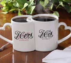 wedding gift suggestions personalized wedding gift ideas all about wedding