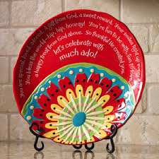 celebrate plate celebrate plate contact me if you are interested in this product