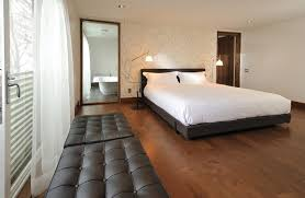 chambre parquet parquet pour chambre coucher beautiful parquet pour chambre a