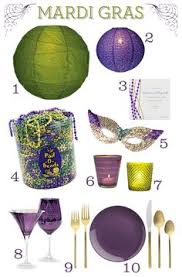 How To Make Mardi Gras Decorations Pin By Scalise On Natale Pinterest Holiday Wallpaper And Decoupage