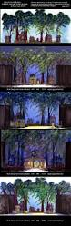 Fiddler On The Roof Synopsis by 53 Best Fiddler On The Roof Images On Pinterest Fiddler On The