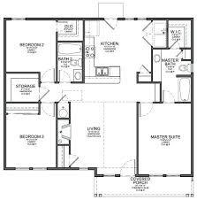 floor plans for homes free free small house plans 2 bedroom house plans free two bedroom
