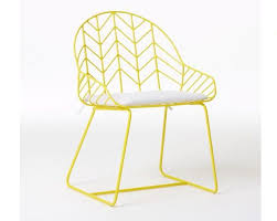 Wire Desk Chair 115 Best Wire Frame Products Images On Pinterest Wire Chair