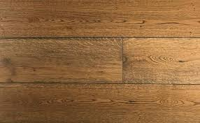 Wide Plank White Oak Flooring Wide Plank Flooring By Gaylord Hardwood Flooring White Oak