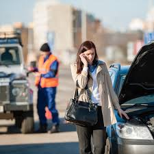 los angeles car accident attorneys ehline law firm