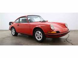 1966 porsche 911 value 1966 to 1968 porsche 911 for sale on classiccars com 13 available