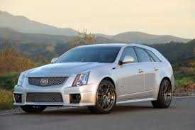 cadillac cts v pulley upgrade 2010 2015 cadillac cts v hpe750 engine upgrade hennessey