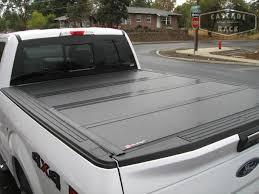 Ford F150 Truck Bed - cascade rack 2015 ford f 150 tonneau cover bak industries