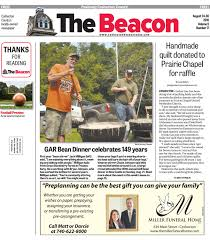 august 10 2016 coshocton county beacon by the coshocton county