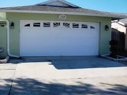 install outdoor garage lights outdoor light pleasant how to install outdoor garage lights
