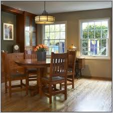 Mission Style Dining Room Furniture Italian Style Dining Furniture Chairs Home Decorating Ideas