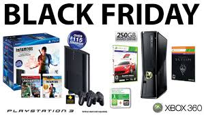 ps3 black friday target bundle black friday ps3 and xbox 360 bundles l7 world