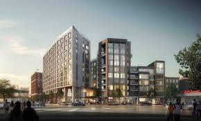 bldup boston real estate community comes together for bldup u0027s