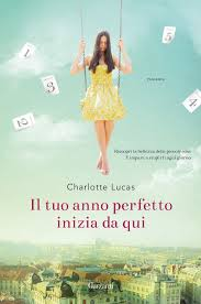 100 charlotte lucas charlotte lucas your perfect year