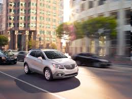 nissan armada for sale des moines iowa buick encore for sale in little falls nj at mcguire buick gmc