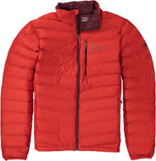 men u0027s clothing sale discount u0026 clearance rei garage