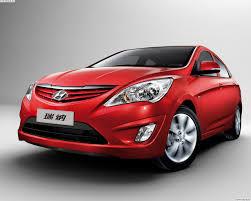 hyundai spirra красивые корейские автомобили u2014 коллекция пользователя