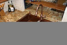 kitchen sinks kitchen sink faucets american standard faucet