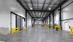 Led Warehouse Lighting Led Lighting Specialists Commercial Led Lighting U2013 Constellation