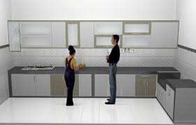 100 kitchen set design kitchen set aluminium youtube 78