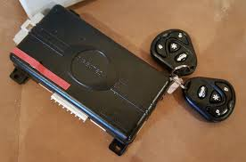 how to install an avital 4103 remote start ebay