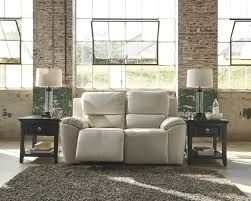 Power Reclining Sofa And Loveseat by Amazon Com Ashley Valeton U7350074 70