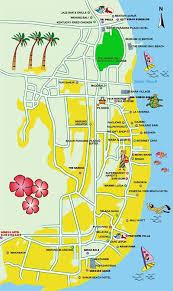 bali indonesia map sanur map map of sanur bali sanur map sanur travel map