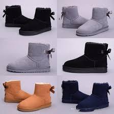 boots sale australia discount boots sale australia 2018 boots sale