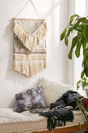 wall hangings for bedrooms wall hangings with modern style