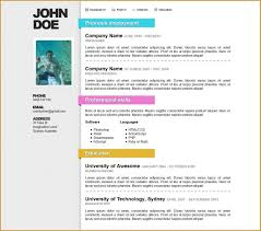 free templates for resumes to print resume examples free download resume examples and free resume resume examples free download leadership customer service resume examples free download sample 85 wonderful professional looking