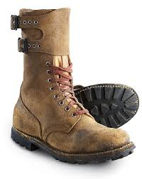 s waterproof boots size 9 foreign legion boots if only i could find them in size 9