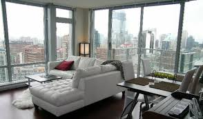 home design furniture vancouver vancouver apartment rentals b90 for awesome furniture home design
