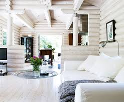 home source interiors 251 best s u m m e r co t t a g e images on