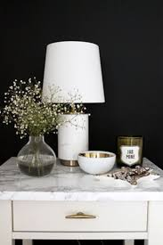 minimalist bedside table the 25 best minimalist bedside tables ideas on pinterest night