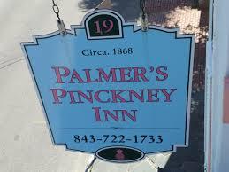 Palmer Home Bed Breakfast Llc Charleston Sc Palmer U0027s Pinckney Inn Updated 2017 Prices U0026 B U0026b Reviews