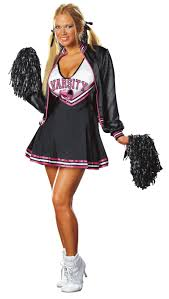 Alabama Football Halloween Costumes Alabama Halloween Costumes Costume Model Ideas