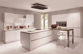 handleless u2013 dirragh kitchens and interiors