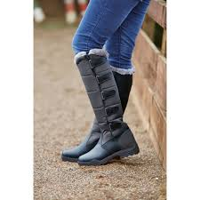 womens yard boots boots footwear country boots yard boots