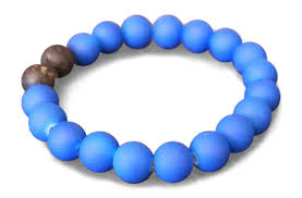 amazon com mana vibes kids beaded bracelet essential oil kids